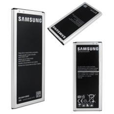 Perbandingan Harga Samsung Baterai Galaxy Note 4 3220Mah Di Dki Jakarta