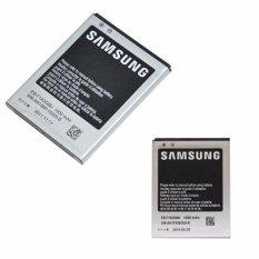 Beli Samsung Baterai Galaxy S2 Gt I9100 Original Dengan Kartu Kredit