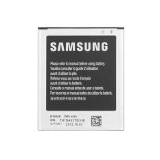 Samsung Battery B100AE Original - for Samsung Galaxy Ace 3/7275/7272