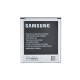 Spesifikasi Samsung Battery B650Ac Original For Samsung Galaxy Mega 5 8 I9150 Lengkap