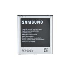 Harga Samsung Battery B650Ac Original For Samsung Galaxy Mega 5 8 I9150 New