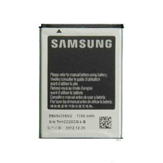 Samsung Battery EB494353VU Original - for Samsung S5570 MINI /S5330 WAVE 533 / S5250 WAVE 525 / S7230 WAVE 723