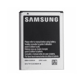 Harga Samsung Battery Eb61568Va Original For Samsung Galaxy Note 1 N7000 I9220 Dan Spesifikasinya