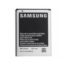 Toko Samsung Battery Eb61568Va Original For Samsung Galaxy Note 1 N7000 I9220 Online Di Indonesia