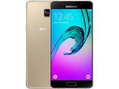 Samsung Galaxy A9 Pro 2016 - 32GB - Gold