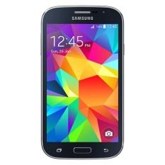 Samsung Galaxy Grand Neo Plus GT-I9060I - 8GB - Hitam