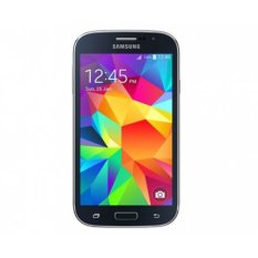 Samsung Galaxy Grand Neo Plus I9060I - 8 GB - Hitam