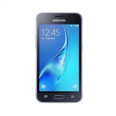 Samsung Galaxy J1 2016 - J120 - 8GB - Hitam