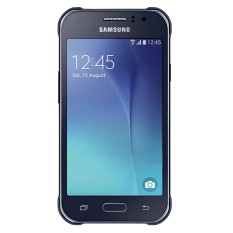 Samsung Galaxy J1 Ace Neo - 8GB - Black