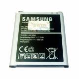 Toko Samsung Galaxy J1 J100 Baterai Battery Original Samsung Di Indonesia