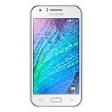 Jual Samsung Galaxy J1 J100H 4Gb Putih Samsung