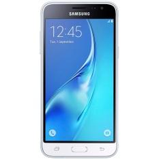 Promo Samsung Galaxy J3 8Gb Putih Akhir Tahun