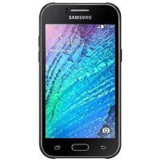 Samsung Galaxy J5 - 8 GB - Hitam