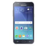 Jual Beli Online Samsung Galaxy J5 J500G 8 Gb Hitam