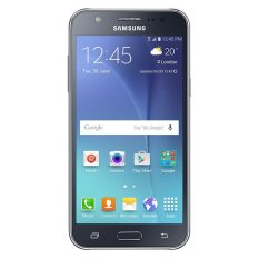 Review Samsung Galaxy J5 Sm J500 8Gb Hitam Indonesia
