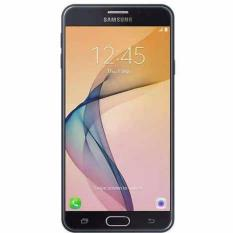 SAMSUNG Galaxy J7 Prime 32GB - Black