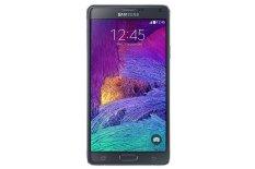 Top 10 Samsung Galaxy Note 4 32Gb Black Online