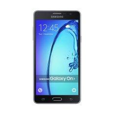 Samsung Galaxy On7 Smartphone - Black