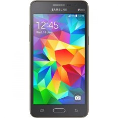 Samsung Galaxy Prime Plus - SM-G531 - 8 GB - Grey