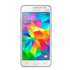 Jual Samsung Galaxy Prime Ve G531 8 Gb Putih Satu Set