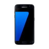 Jual Cepat Samsung Galaxy S7 Flat 32Gb Hitam