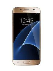 Samsung Galaxy S7 Flat G930 - 32 GB - Gold