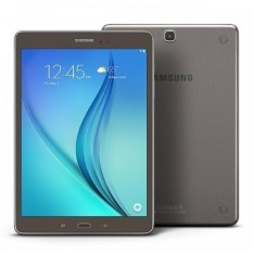 Review Toko Samsung Galaxy Tab A 8 Sm P355 16Gb Grey