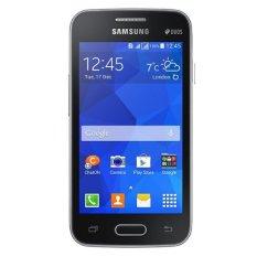 Samsung Galaxy V Plus G318H - Black