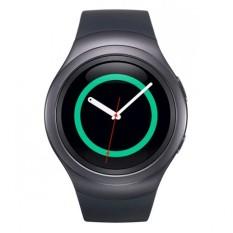 Jual Samsung Gear S2 Sport Sm R720 Dark Gray Online
