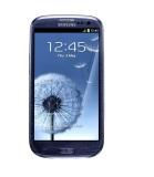 Jual Beli Samsung I9300 Galaxy S3 Biru Indonesia