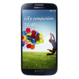 Harga Samsung I9500 Galaxy S4 Hitam Termahal