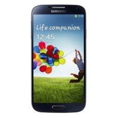 Beli Samsung I9500 Galaxy S4 Hitam Seken