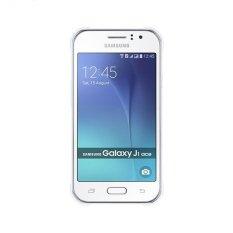 Diskon Produk Samsung J1 Ace 2016 J111F 8Gb Putih