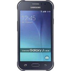Toko Samsung J111 Galaxy J1 Ace Ve 8Gb Hitam Online Dki Jakarta