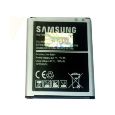 Jual Samsung Original Battery Eb Bj100Cbe For Samsung Galaxy J1 J100 Battery Baterai Original Online Di Banten