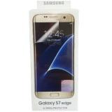 Jual Samsung Original Screen Protector Samsung Galaxy S7 Edge Clear Samsung Ori