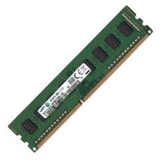Samsung PC 12800 Longdim 2 GB