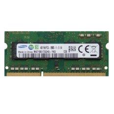 Samsung PC 12800 Sodim 4 GB