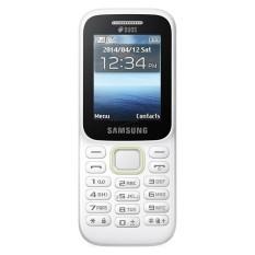 Samsung Phyton B310 - Putih