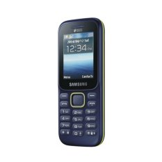 Jual Samsung Phyton B310E Biru Samsung Asli