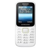 Spesifikasi Samsung Piton Samsung Guru Music2 B310E Putih Paling Bagus