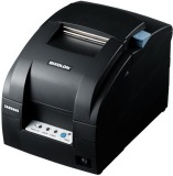 Harga Samsung Srp 275 Apg Pos Printer Terbaru