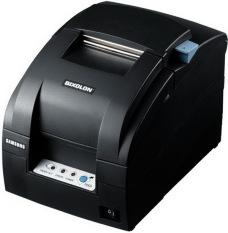 Jual Samsung Srp 275 Apg Pos Printer Murah