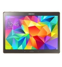 Samsung T705N Galaxy Tab S 8.5 inch - 16GB - Silver