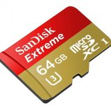 Review Sandisk Extreme Micro Sd 64 Gb Terbaru