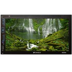 Spesifikasi Sansui Sa 5202I 6 95 Double Din Full Touch Panel Dan Harganya