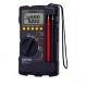 Harga Sanwa Multitester Avometer Multimeter Digital Cd800A Alat Pengukur Ukur Arus Tegangan Voltase Volt Hambatan Listik Original