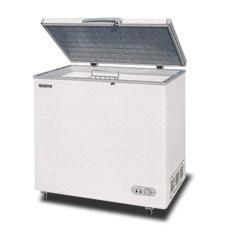Sanyo Chest Freezer SFC 24KP - Khusus Jabodetabek