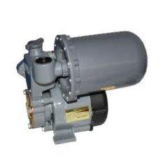 Sanyo Pompa air PH-137AC - Khusus Kota Tertentu di Jawa Timur