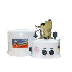 Sanyo Pompa Sumur Dangkal PH-175 C